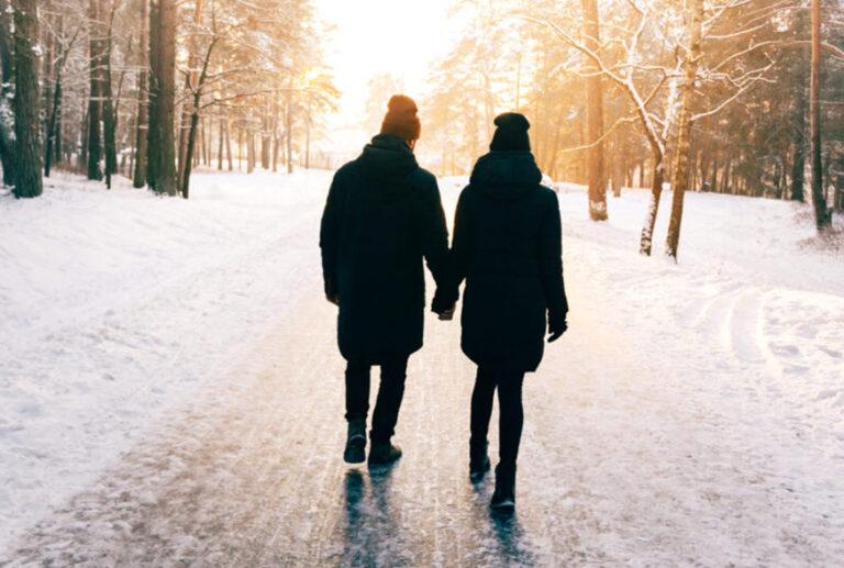 Oplev idyllisk vinterophold på Hindsgavl Slot